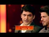 62nd Filmfare Awards - SRKs Retirement - Promo