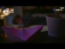 Любовь вне времени Love Timeless серия 3 15 рус саб