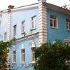 Oblastnaya-Psikhiatricheskaya-Bolni Gkuz-Vo