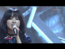 NC.A - Next Station Talk (Simply K-POP 2016.11.04)