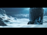 Варкрафт 2 Официальный Тизер Трейлер ( 2018) HD На русском