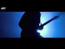 [MV] NELL – Broken | 부서진 (рус.саб)