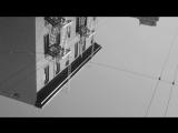 Talib Kweli  Styles P - Last Ones (Official Video)