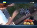 V-s.mobiОблом UA Сезон 4 Випуск 196.240p