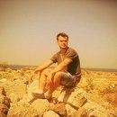 Александр Широков фото #12