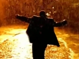 Puff Daddy-Faith Evans-  I ll be missing you