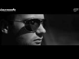 Dash Berlin feat. Emma Hewitt - Disarm Yourself (Official Music Video)