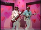 Modern Talking- Youre My Heart, Youre My Soul(Na Sowas, 23.02.1985)