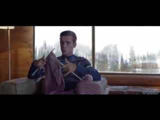 Лучший футболист Евро-2016 - Антуан Гризманн в ролике Puma