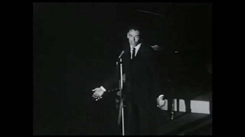 Jacques Brel - Le Moribond (live).webm.webm