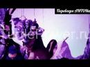 Черепашки-Ниндзя. 5 сезон 11-14 серии (Отрывок №2; HD; Озвучка Переводы ANTONa)