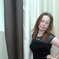 Natalya Koralek