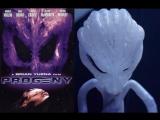 Эмбрион  Progeny 1998.