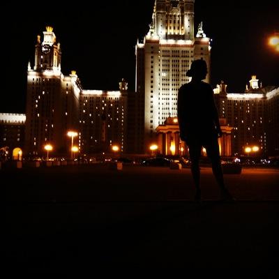 Руслан Батаев