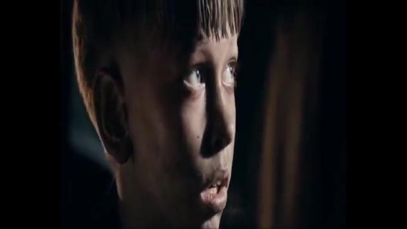 Песня Орлёнок. Видео посвящено Петю Клыпа - Брестская крепость.