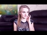 NS VloG~ _ MV Reaction _ 2-этап Димаш Кудайбергенов - Опера 2 I Am a Singer 2017