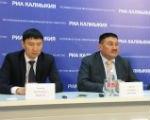Калмыцкий телеканал начал вещание на 22-й кнопке «Интерактивного ТВ» «Ростелекома»