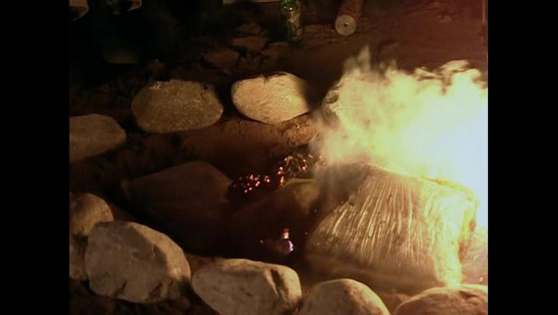 Reno_911!.s01e01.dvdrip.x264.ac3.rus(2x2).eng.novafilm.tv