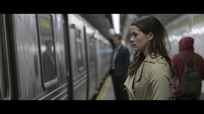 ВРЕМЯ ОДИНОЧЕСТВА - Триллер, Драма, Приключения (Короткометражный фильм)