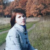 Ирина Смолонская
