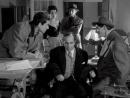 Мужские разборки 1955