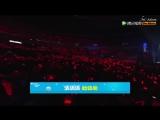 [RUS SUB] Chenyu Hua (华晨宇) – Eternity不朽