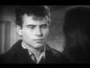 Тигровая бухта Англия, 1959 детектив, Хорст Бухгольц, реж. Дж. Ли Томпсон, дубляж, советская прокатная копия