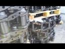 Гусеничные цепи для тракторов