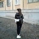 Яна Колчина фото #26