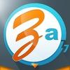 Zaimme.ru Бесплатный сервис онлайн кредитования
