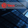 TecsGroup