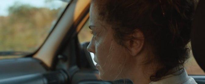 Кадр из фильма «Паулина»