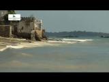 Чудеса Африки_ Сказочный остров Занзибар Танзания_ Добрый доктор Айболит…