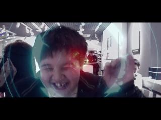 MBNN - Deep Inside (Preview)
