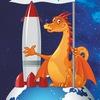 Детский научно-развлекательный центр «Зарница»