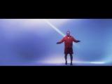 Иракли Леонид Руденко - Мужчина не танцует (ПРЕМЬЕРА КЛИПА 2016)