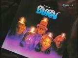 Deep Purple - Ian Gillan Story - http___ok.ru_rockoboz (4377)