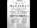 Nicolai Gedda - Joan Sutherland: Son geloso del zefiro errante (Live 1963)