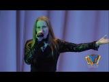 Ангелина Василевская - Каким ты был