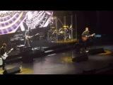 Концерт группы Ю-Питер 22.10.2016