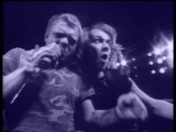 Accept &amp U.D.O. Videoclips