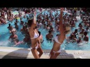 Rixos Sungate Hotel - White Pool Party