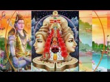 हरी ॐ हरी ॐ   Hari Om Hari Om   Lord shankar bhajan   Shiv Shankar Bhajan   Shiv Bhajan