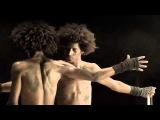 Gotan Project  Les Twins - La Gloria (official video).mp4