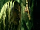 Кара и Рал Легенда об Искателе На что готовы ради него