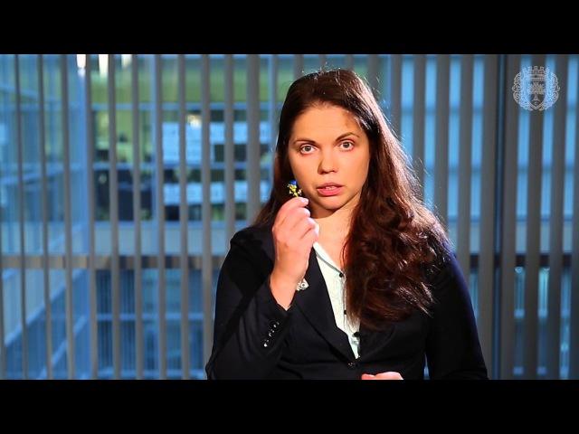 Марина Кирилина. Управление командами и человеческий фактор. Часть 3