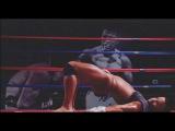 Kanye West - Fade (Julian Serrano Twerk Version)
