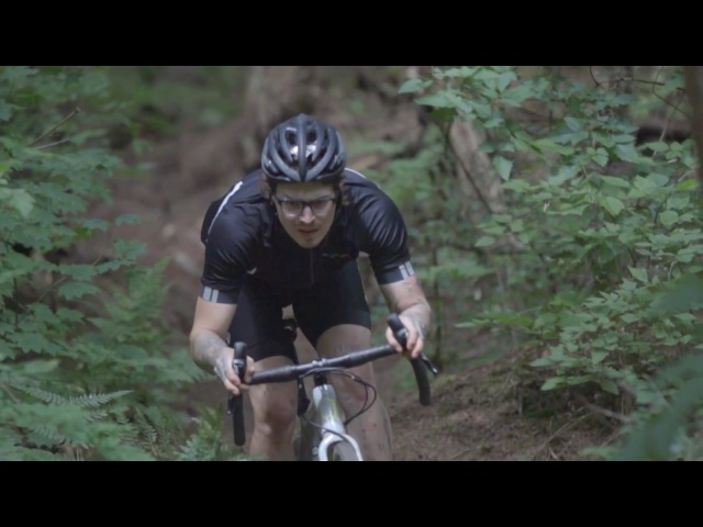 Cross is Coming - Introducing the All-New Norco Threshold