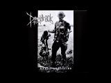 Death Toll 80k - Harsh Realities LP FULL ALBUM (2011 - Grindcore)