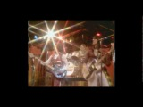 XVIII.239.Bay City Rollers - Saturday night 70-e 327
